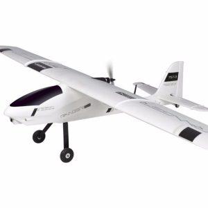 Volantex Ranger EX 757-3 1980mm Wingspan Long Range FPV RC Flygplan PNP