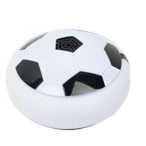 Spinning Flytande Fotboll Barn Familj Team Roliga Leksaker