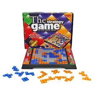 Ny pedagogisk strategisk styrelse spel barn gåvor fancy leksaker för barn och familj