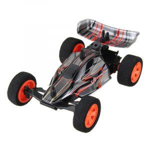 Radiostyrd RC Bil,RC Racing Car, Bakhjulsdrift
