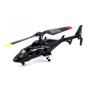 ESKY F150 V2 5CH 2.4G AHSS 6 Axel Gyro Flybarless RC Helikopter Med CC3D