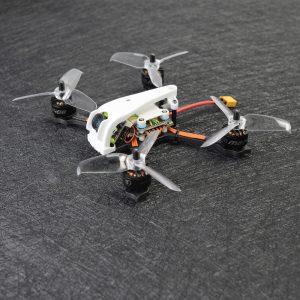Diatone 2019 GT R349 135mm 3 tum 4S FPV Racing RC Drone PNP med F4 OSD 25A RunCam Micro Swift TX200U
