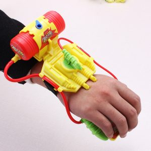 Water Gun barnren Wrist Style Pool och Beach Supplies