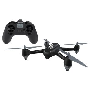 Hubsan X4 H501C Borstlös med 1080p HD-kamera GPS Höjdhållningsläge RC drönare Quadcopter RTF