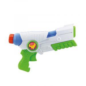 Nya Super Soaker Freezefire Blaster Cool Water Gun Barn Utomhus Viktiga Vapen Toy Gun