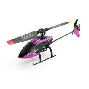 ESKY 150XP 5CH 6 Axis Gyro CC3D RC Helikopter BNF Kompatibel med SBUS DSM PPM Receiver