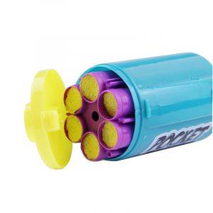 Spray Fireworks Festival Party Födelsedagsfest julklappar leksaker