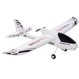 Volantex V757-6 V757 6 Ranger G2 1200mm Wingspan EPO FPV Rc Flygplan Flygplan PNP