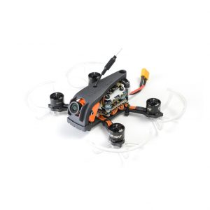 Diatone 2019 GT R249 HD Edition 2 tum 4S FPV Racing RC Drone PNP RunCam Split Mini 2 TX200 F4 OSD
