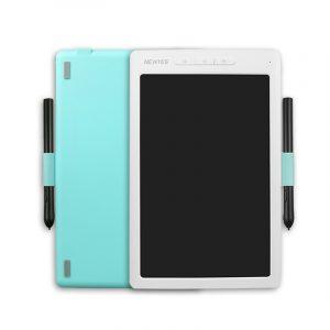 NEWYES 10inch Bluetooth APP Arkiv Synkronisera Skrivande Tablet E-Obs LCD Kontor Family Graffiti Toy Gift