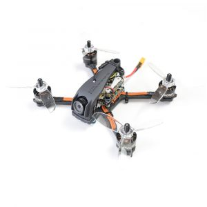 Diatone 2019 GT R349 HD MK2 Edition 135mm 3 tum 4S FPV Racing RC Drone PNP F4 25A CADDX Turtle V2 TX200 VTX
