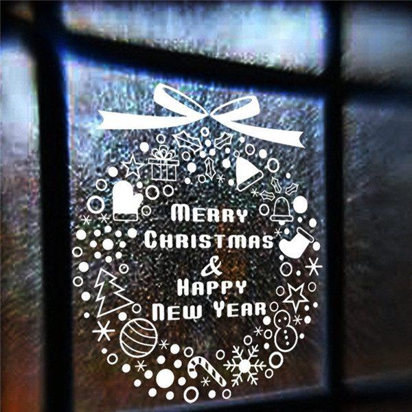 nytt år Eve krok upp