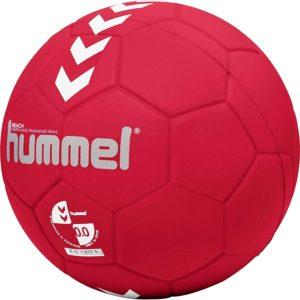 hummel Hmlbeach – handboll unisex vuxen