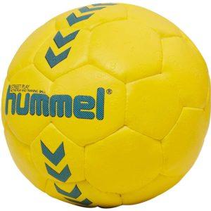 hummel barns Hmlstreet lek - handboll för barn