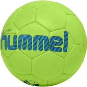 hummel Hmlconcept – handboll unisex vuxen