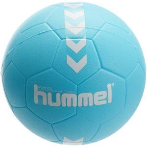 hummel Barn Hmlspume handboll för barn