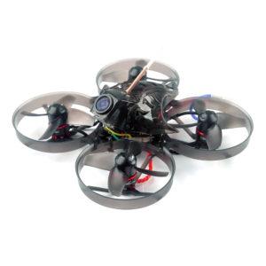 Happymodel Mobula7 V2 75mm Crazybee F4 Pro V2 2S Whoop FPV Racing Drone w/ Upgrade BB2 ESC 700TVL BNF