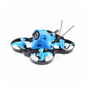 BetaFPV Beta75X HD 75mm F4 AIO 12A ESC 3S Whoop FPV Racing Drone PNP w/ 1103 8000KV Motor 25/ 200mW VTX Caddx Turtle V2 1080P kamera